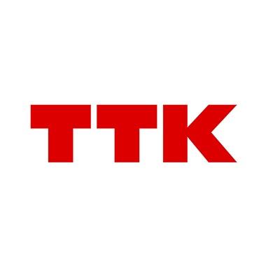 ТТК поможет обеспечить интернетом поселок Кизема в Архангельской области
